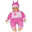 Bambola Amia baby 12 suoni
