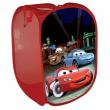 Cars - Portagiochi Pop Up Box