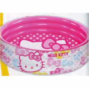 Piscina Hello Kitty 150