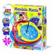 Art Attack Mandala Mania