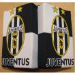 Cuscino Stadio Juventus