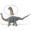 Apatosaurus cm. 13 Safari Ltd