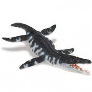 Liopleurodon cm. 19