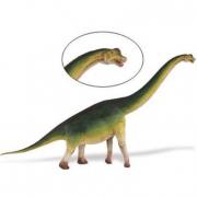 Brachiosaurus cm. 20 Safari Ltd