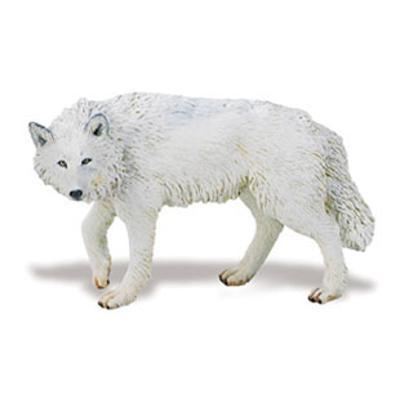 giocattolo lupo per bambino