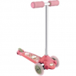 Monopattino Twist & Roll Hello Kitty 3 ruote