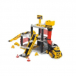 Set cantiere No limit Smoby