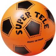 Pallone Super Tele Fluorescente diam. 23 cm.