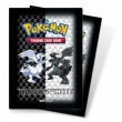 Pokemon 65 proteggi carte