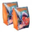 Braccioli nuoto Nemo 2-6 anni cm. 25x15