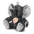 Elefante cm. 25