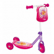 Monopattino 3 ruote Barbie
