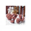 Berenguer 18500 La Newborn Real Boy 36cm