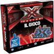 X-Factor Il Gioco