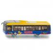 City Bus 1:87 Siku