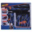 Nerf set elite endurance