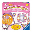 Mandala Hello Kitty 2 in 1