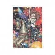 Favole by Victoria Francès: CAROUSEL 1000 pezzi