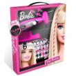 Barbie Valigetta set Trecce perfette
