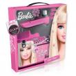 Barbie Valigetta set Gioielli per capelli
