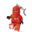 Lego Ninjago Portachiavi con luce