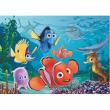 """Puzzle Maxi """"Nemo - Alla ricerca di Nemo"""" 24 pezzi"""