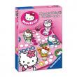 Hello Kitty - Non arrabbiarti!