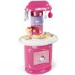 Cucina Hello Kitty Special