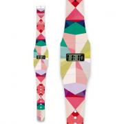 Pappwatch adulto Geometrical3 orologio