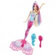 Barbie Magica Sirena