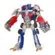 Transformers 3 Ultimate Optimus Prime 28748