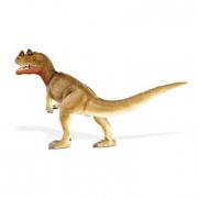 Ceratosaurus cm. 19.5