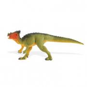 Dracorex cm. 19.5