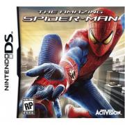 Spiderman Ds