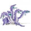 Drago Hydra cm. 19