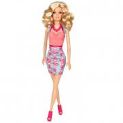 Barbie regala Anello X9584