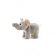 Sweet Collection Elefante cm. 9