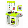 Cucina Cherry Smoby