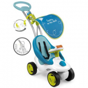 Bubble Go Boy Primipassi Evolutivo
