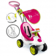 Bubble Go Girl Primipassi Evolutivo