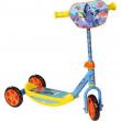 Monopattino 3 ruote Dory