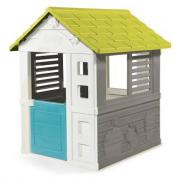 Jolie house casetta giardino