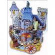 Scooby Doo brivido al castello