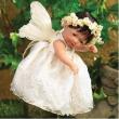 Bambola Little Angel Berenguer