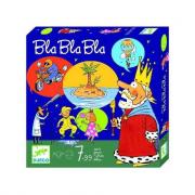 BLA BLA BLA gioco di associazione