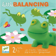 Djeco - Gioco Di Equilibrio Rane