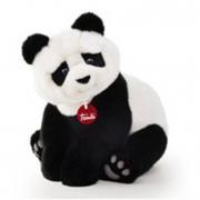 Panda Kevin cm. 34 Trudi
