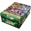 Yu-Gi-Oh Collezione Zexal Tin