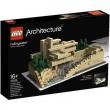 21005 Lego Architecture - Fallingwater 16+
