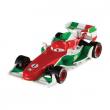 Cars - Francesco Bernoulli 1:55
